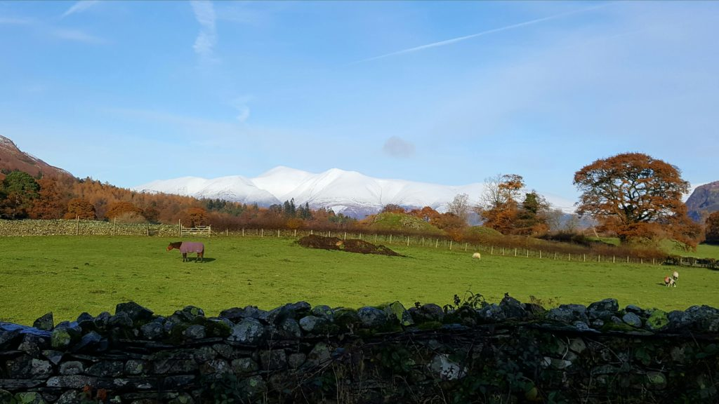 snsnowy-skiddaw-from-grange-near-keswick-lake-district