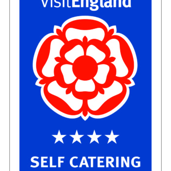 Visit England 4st Self Catering