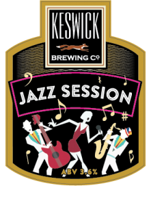 Keswick Jazz and Blues Festival 2018