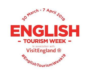 English Tourism Week Keswick Lake District