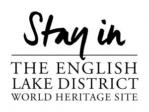 Stay in the English Lake District