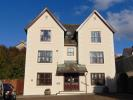 Fellview Apartment, Hewetson Court, Keswick