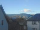 Views from Fellview, Hewetson Court, Keswick