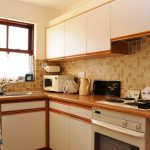 Kitchen, Catbells, Hewetson Court, keswick