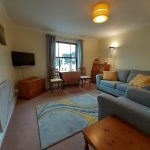 Fellview Hewetson Court, Lounge Keswick