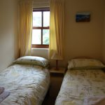 Catbells twin room keswick