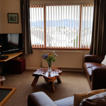 Grisedale Close Keswick Lounge