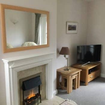 Latrigg View Lounge Keswick