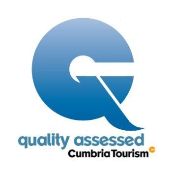 Quality Cumbria Accredited