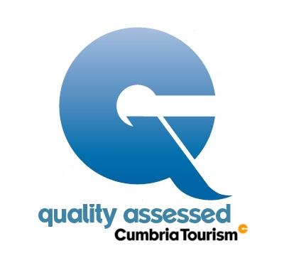 Quality Cumbria Accredited