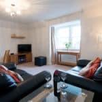Felltops, 6 Lonsdale House Lounge