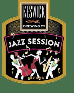 Keswick Jazz and Blues Festival 2018