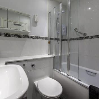 13 Greta Grove House bathroom