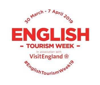 English Tourism Week Keswick Lake District
