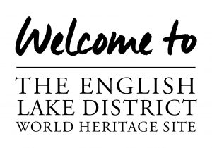 Welcome to the English Lake District