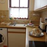 Catbells Kitchen 2
