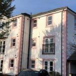 Greta Grove House, Keswick