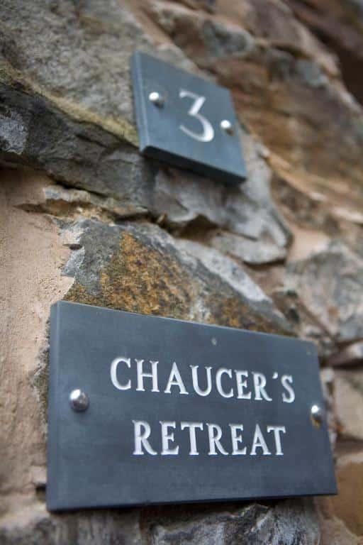 Chaucers Retreat Keswick