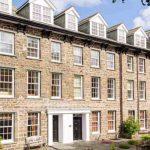 Chaucer House Keswick